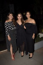Masaba Gupta_s party at Yautcha in bkc on 2nd Feb 2019  (266)_5c57f3a459f37.JPG