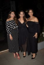 Masaba Gupta_s party at Yautcha in bkc on 2nd Feb 2019  (267)_5c57f3a637c44.JPG