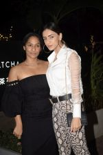 Masaba Gupta_s party at Yautcha in bkc on 2nd Feb 2019  (393)_5c57f3a81b5d9.JPG