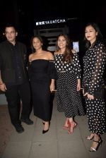 Masaba Gupta_s party at Yautcha in bkc on 2nd Feb 2019  (395)_5c57f3ac19f7e.JPG