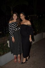 Masaba Gupta_s party at Yautcha in bkc on 2nd Feb 2019  (397)_5c57f3b00d27d.JPG