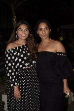 Masaba Gupta_s party at Yautcha in bkc on 2nd Feb 2019  (398)_5c57f3b1ec5e6.JPG