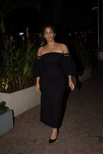 Masaba Gupta_s party at Yautcha in bkc on 2nd Feb 2019  (399)_5c57f3b3edd0a.JPG
