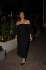 Masaba Gupta_s party at Yautcha in bkc on 2nd Feb 2019  (400)_5c57f3b60f1d1.JPG