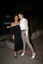 Masaba Gupta_s party at Yautcha in bkc on 2nd Feb 2019  (404)_5c57f3bddc5db.JPG