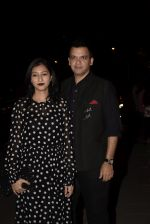 Nachiket Barve at Masaba Gupta_s party at Yautcha in bkc on 2nd Feb 2019  (381)_5c57f3be7f94a.JPG