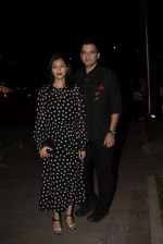 Nachiket Barve at Masaba Gupta_s party at Yautcha in bkc on 2nd Feb 2019  (382)_5c57f3c040f91.JPG