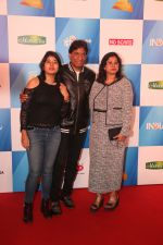 Raju Shrivastav at India TV conclave after party at Grand Hyatt in mumbai on 2nd Feb 2019 (35)_5c57f03024be1.JPG
