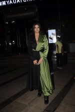 Rhea Kapoor at Masaba Gupta_s party at Yautcha in bkc on 2nd Feb 2019  (324)_5c57f3dec887a.JPG
