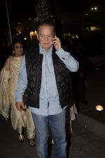 Salim Khan at Masaba Gupta_s party at Yautcha in bkc on 2nd Feb 2019  (289)_5c57f3fac7b3b.JPG