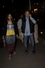 Salim Khan at Masaba Gupta_s party at Yautcha in bkc on 2nd Feb 2019  (290)_5c57f3fc81f9d.JPG