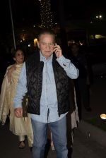 Salim Khan at Masaba Gupta_s party at Yautcha in bkc on 2nd Feb 2019  (291)_5c57f3fe45d8c.JPG