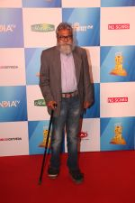 at India TV conclave after party at Grand Hyatt in mumbai on 2nd Feb 2019 (32)_5c57f055a6e00.JPG