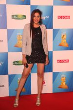 at India TV conclave after party at Grand Hyatt in mumbai on 2nd Feb 2019 (36)_5c57f05d14aa4.JPG