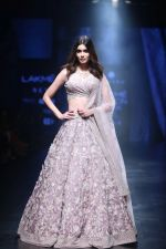 Diana Penty Walk the Ramp for Mishru Show at Lakme Fashion Week 2019 on 1st Feb 2019 (29)_5c593e611025d.jpg