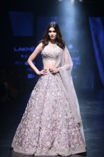 Diana Penty Walk the Ramp for Mishru Show at Lakme Fashion Week 2019 on 1st Feb 2019 (30)_5c593e6302975.jpg