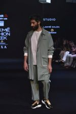 Jim Sarbh Walks Ramp for Designer Bodice at Lakme Fashion Week 2019 on 3rd Feb 2019 (51)_5c593d6273cb8.jpg