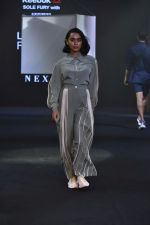 Sayani Gupta Walks Ramp for Designer Bodice at Lakme Fashion Week 2019 on 3rd Feb 2019 (39)_5c593d8dd8f21.jpg