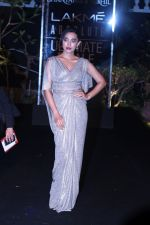 Sayani Gupta on Day 5 at Lakme Fashion Week 2019  on 3rd Feb 2019 (30)_5c5940832da87.jpg