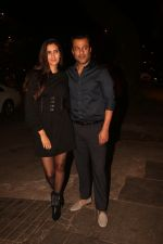 Abhishek Kapoor at Nora Fatehi_s birthday party in bandra on 5th Feb 2019 (48)_5c5aa15e8f6b5.JPG