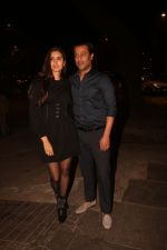 Abhishek Kapoor at Nora Fatehi_s birthday party in bandra on 5th Feb 2019 (49)_5c5aa15ff1022.JPG