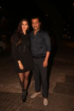 Abhishek Kapoor at Nora Fatehi_s birthday party in bandra on 5th Feb 2019 (50)_5c5aa1617e3c8.JPG