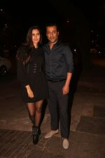 Abhishek Kapoor at Nora Fatehi_s birthday party in bandra on 5th Feb 2019 (51)_5c5aa162d087b.JPG