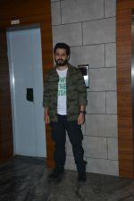Aditya Dhar at the Success party of fil Uri at Escobar bandra on 4th Feb 2019 (38)_5c5a94a0aaabf.JPG