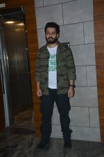 Aditya Dhar at the Success party of fil Uri at Escobar bandra on 4th Feb 2019 (39)_5c5a94a330aa7.JPG