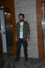 Aditya Dhar at the Success party of fil Uri at Escobar bandra on 4th Feb 2019 (40)_5c5a94a557b88.JPG