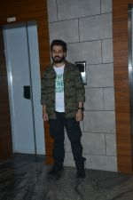 Aditya Dhar at the Success party of fil Uri at Escobar bandra on 4th Feb 2019 (41)_5c5a94a73beeb.JPG