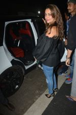 Amrita Arora spotted at Sanchos bandra on 5th Feb 2019 (60)_5c5a9fc664a50.JPG