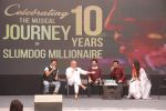 Anil Kapoor, AR Rahman, Gulzar at the 10years celebration of Slumdog Millionaire in Dharavi on 4th Feb 2019 (17)_5c5a93e300826.JPG