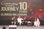 Anil Kapoor, AR Rahman, Gulzar at the 10years celebration of Slumdog Millionaire in Dharavi on 4th Feb 2019 (18)_5c5a932ecd1d9.JPG