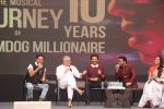 Anil Kapoor, AR Rahman, Gulzar at the 10years celebration of Slumdog Millionaire in Dharavi on 4th Feb 2019 (19)_5c5a93ebc8fd3.JPG