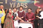 Anil Kapoor, AR Rahman, Gulzar,Sukhwinder Singh, Ila Arun at the 10years celebration of Slumdog Millionaire in Dharavi on 4th Feb 2019 (119)_5c5a9357c17fa.JPG