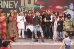 Anil Kapoor, AR Rahman, Gulzar,Sukhwinder Singh, Ila Arun at the 10years celebration of Slumdog Millionaire in Dharavi on 4th Feb 2019 (133)_5c5a94066d4ea.JPG