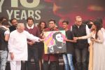 Anil Kapoor, AR Rahman, Gulzar,Sukhwinder Singh, Ila Arun at the 10years celebration of Slumdog Millionaire in Dharavi on 4th Feb 2019 (139)_5c5a929f0edcb.JPG