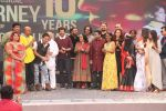 Anil Kapoor, AR Rahman, Gulzar,Sukhwinder Singh, Ila Arun at the 10years celebration of Slumdog Millionaire in Dharavi on 4th Feb 2019 (144)_5c5a936c82c61.JPG
