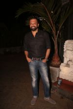 Atul Kasbekar at Nora Fatehi_s birthday party in bandra on 5th Feb 2019 (23)_5c5aa16ebef41.JPG