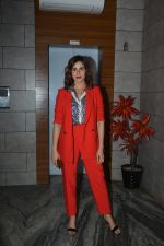 Kirti Kulhari at the Success party of fil Uri at Escobar bandra on 4th Feb 2019 (6)_5c5a94ddf0339.JPG