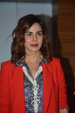 Kirti Kulhari at the Success party of fil Uri at Escobar bandra on 4th Feb 2019 (7)_5c5a958d4499f.JPG