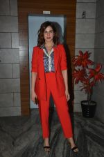 Kirti Kulhari at the Success party of fil Uri at Escobar bandra on 4th Feb 2019 (9)_5c5a94e3360d7.JPG