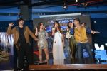 Malaika Arora, Sophie, Manj Musik at Sophie Choudry_s single launch at JLWA in bandra on 5th Feb 2019 (156)_5c5aa106c2470.JPG