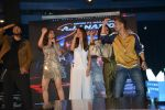 Malaika Arora, Sophie, Manj Musik at Sophie Choudry_s single launch at JLWA in bandra on 5th Feb 2019 (159)_5c5aa108b3e58.JPG