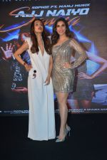 Malaika Arora,Sophie at Sophie Choudry_s single launch at JLWA in bandra on 5th Feb 2019 (163)_5c5aa10ae6795.JPG