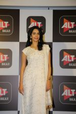 Mallika Sherawat at the Launch of Alt Balaji_s new web series Booo Sabki Phategi at Krishna buglow in juhu on 4th Feb 2019 (24)_5c5a95ddecb70.jpg