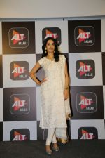 Mallika Sherawat at the Launch of Alt Balaji_s new web series Booo Sabki Phategi at Krishna buglow in juhu on 4th Feb 2019 (25)_5c5a95e2ba41b.jpg