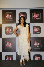 Mallika Sherawat at the Launch of Alt Balaji_s new web series Booo Sabki Phategi at Krishna buglow in juhu on 4th Feb 2019 (26)_5c5a95e77cc01.jpg