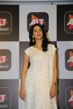 Mallika Sherawat at the Launch of Alt Balaji_s new web series Booo Sabki Phategi at Krishna buglow in juhu on 4th Feb 2019 (28)_5c5a95f08eadd.jpg
